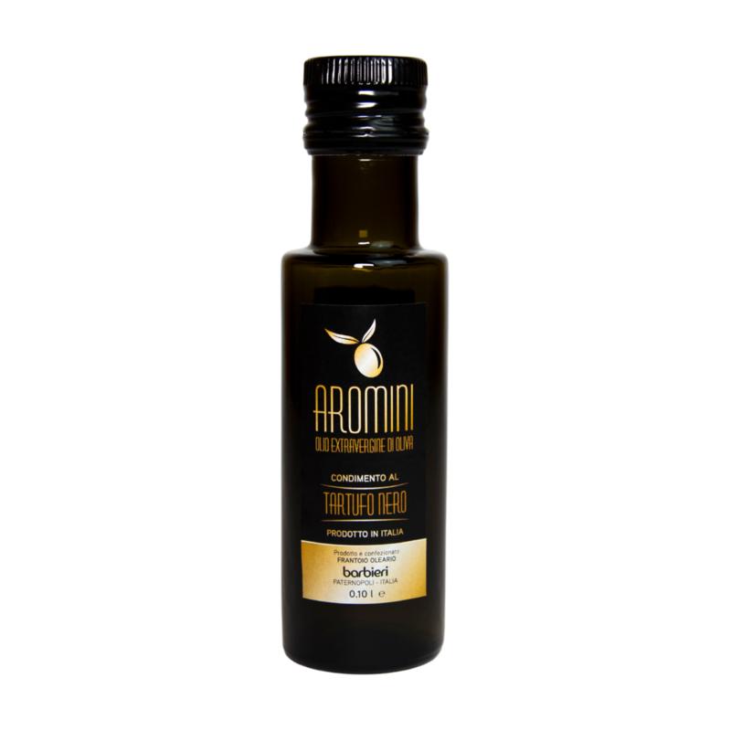 aromini-100-ml-olio-extravergine-al-tartufo