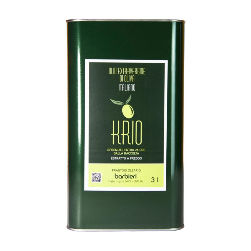 krio-3-l-olio-extra-vergine-di-oliva-estratto-a-freddo